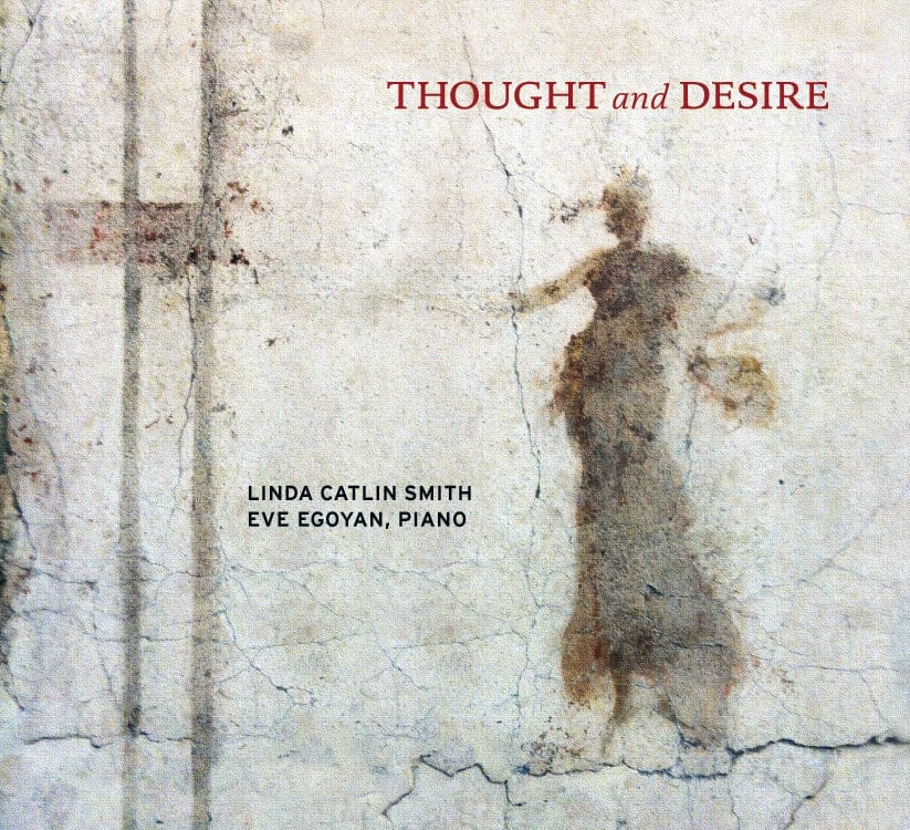 Thought And Desire