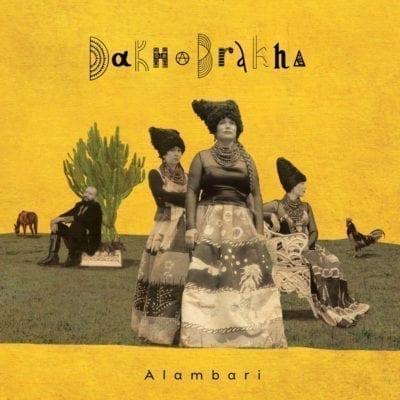 Alambari