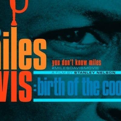 Miles Davis : «Birth of the Cool »