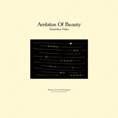 Ambitus of Beauty