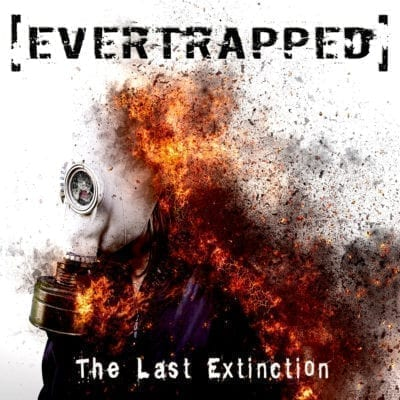 The Last Extinction