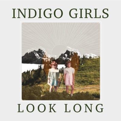 Look Long