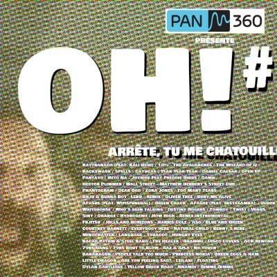 PAN.M360 – Oh! – 2