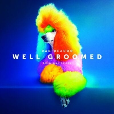 Well Groomed (Original Score)