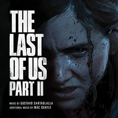 The Last of Us – Part II