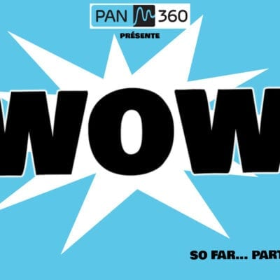 Wow 2020…so far – 5e partie