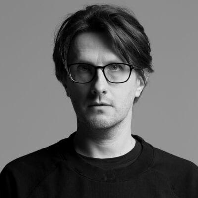 Steven Wilson change de disque