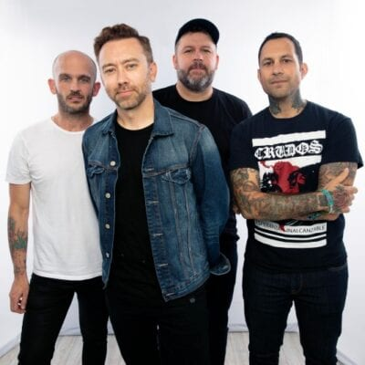 Rise Against-Nowhere Generation