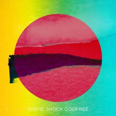 Stefie Schock / Godfree
