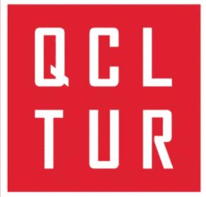 La plateforme QCLTUR fait alliance avec les Disques 7ième Ciel
