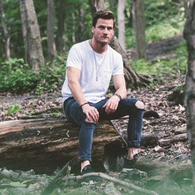Mitch Oliver – deep house, nature profonde